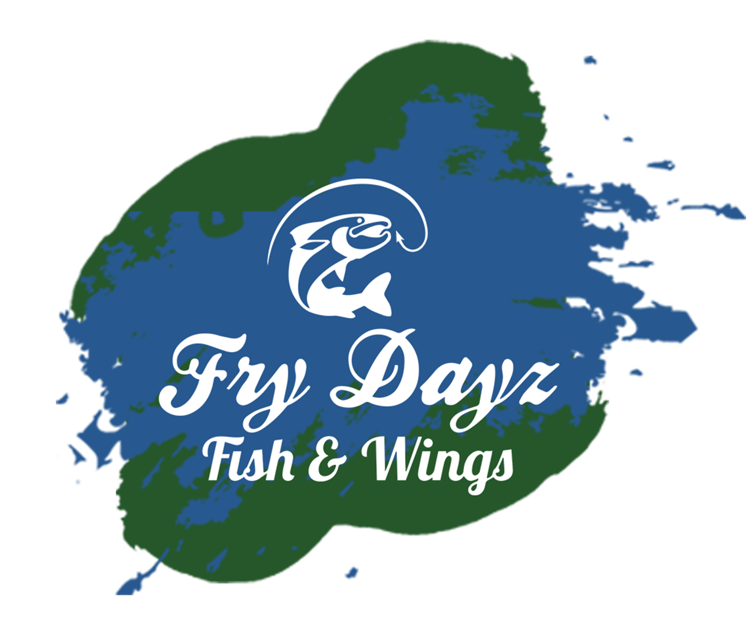 Fry Dayz Fish & Wings